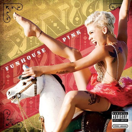 Pink-Funhouse-2008-PiNK