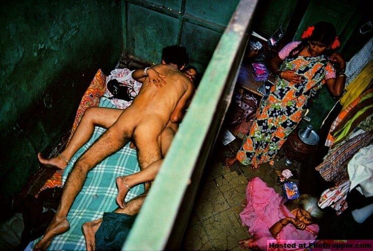 Проститутки Москвы  индивидуалки шлюхи бляди путаны