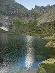 В горы на 30 дней 0_1910_767e391a_S