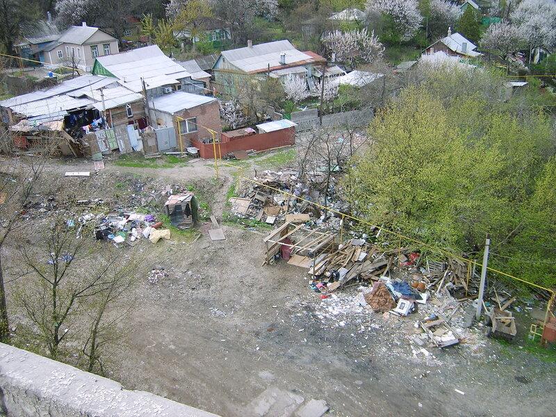 http://img-fotki.yandex.ru/get/3205/stalinets1.3/0_18ed_fa35c265_XL.jpg