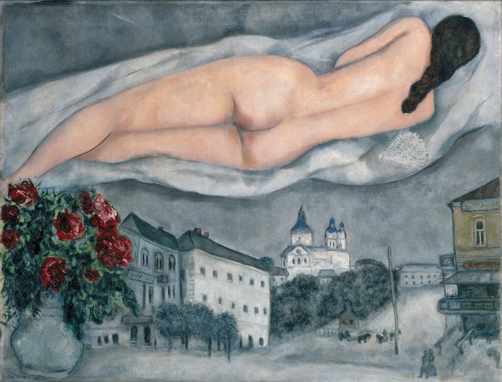 Marc Chagall in Milan0.jpg
