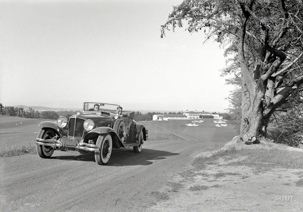 San Francisco, 1931.jpg