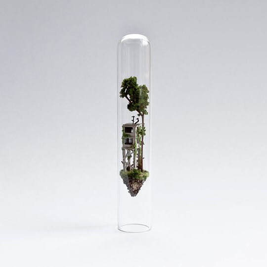 Test tube dioramas, Rosa de Jong540.jpg