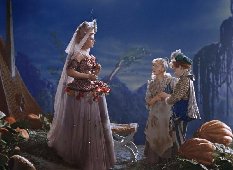 Открытки для детей фильмы-сказки, для поздравления