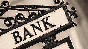 Мошенничество в банках рассмотрят иностранные эксперты