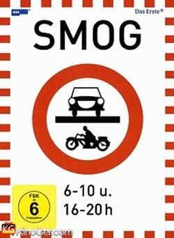 Smog (1973)