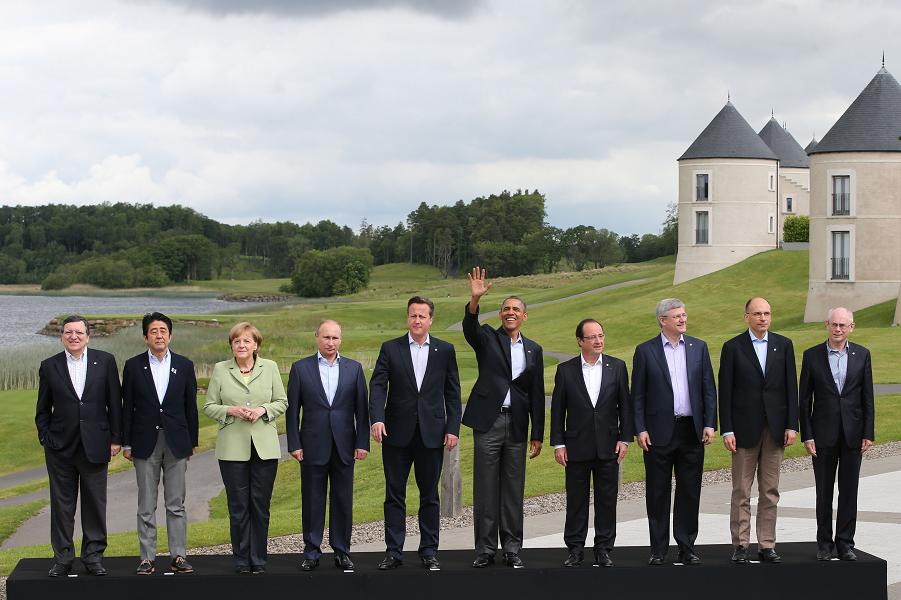 Последний саммит с Путиным, 2013.png