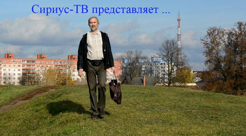 http://img-fotki.yandex.ru/get/3206/158289418.19c/0_fe792_d0b18330_XL.jpg