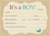 SK Baby Boy