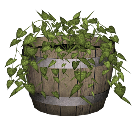 In The Backyard_Plant_Scrap and Tubes.png