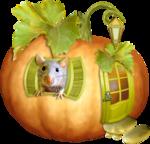 lepetitscrap_autumnsweetness_el (26).png