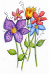 flower_82c.png