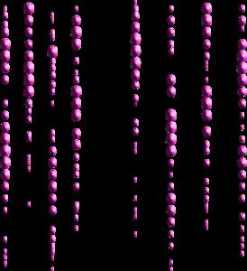растяжки