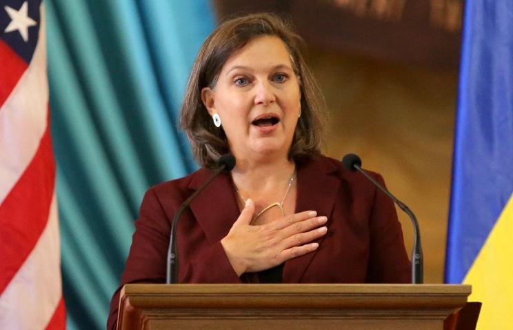 Украина напереговорах предложит Российской Федерации списать 3 млрд долл долга