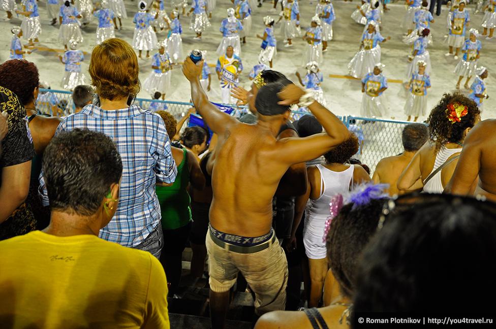 0 572ac4 8353f66a orig Как осуществить свою мечту и посетить карнавал в Рио де Жанейро