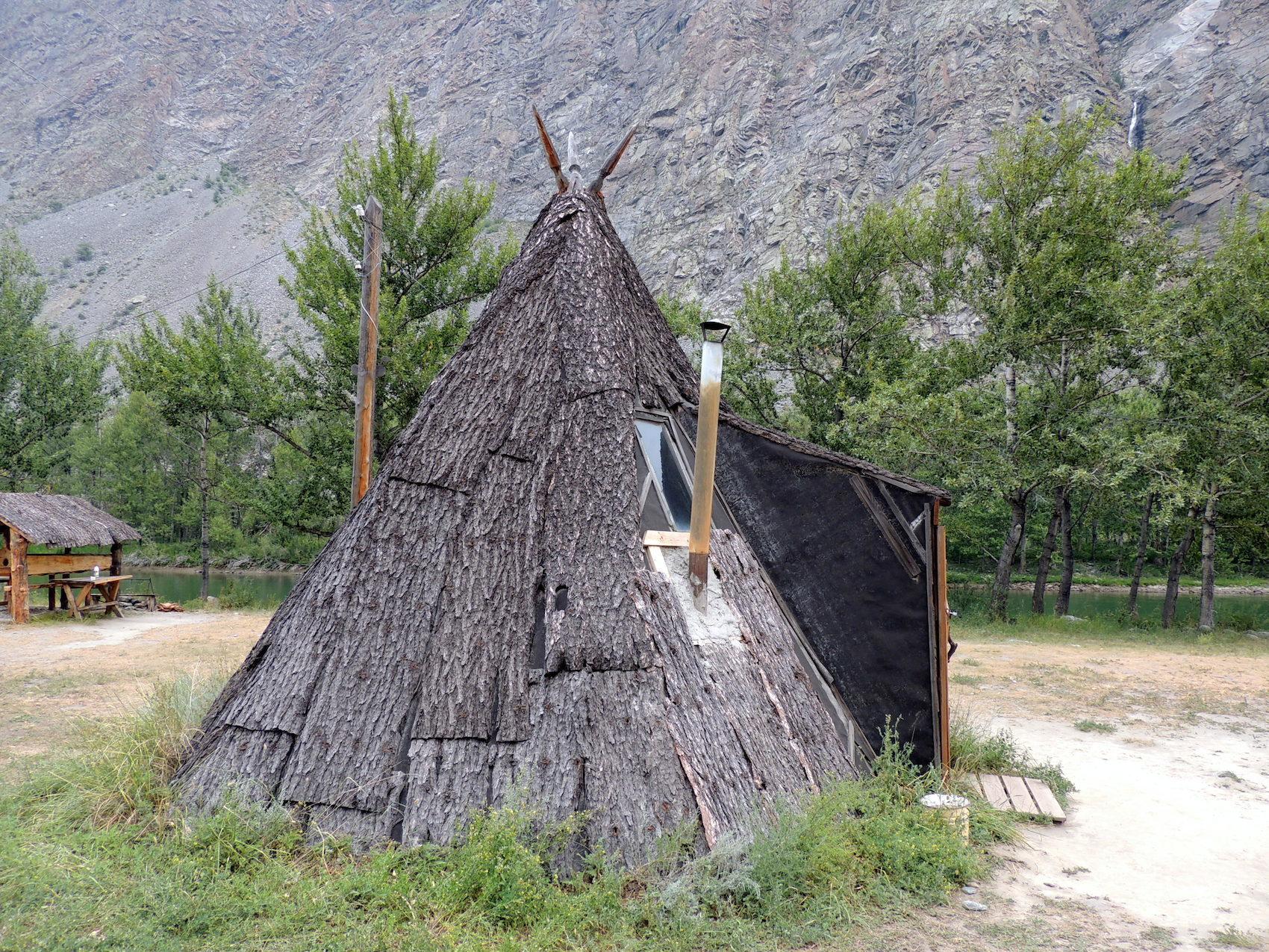 Турбаза Кату Ярык Чулышманская долина 06 авг. 2015 г., 13-22.JPG