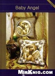 Книга Dome 40308 Baby Angel