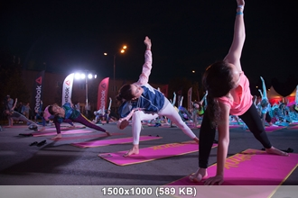 http://img-fotki.yandex.ru/get/3206/322339764.3e/0_151a72_2dbb6059_orig.jpg