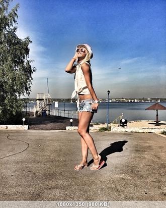 http://img-fotki.yandex.ru/get/3206/322339764.78/0_1556ad_e070a5bd_orig.jpg