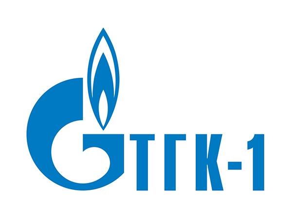ТГК-1