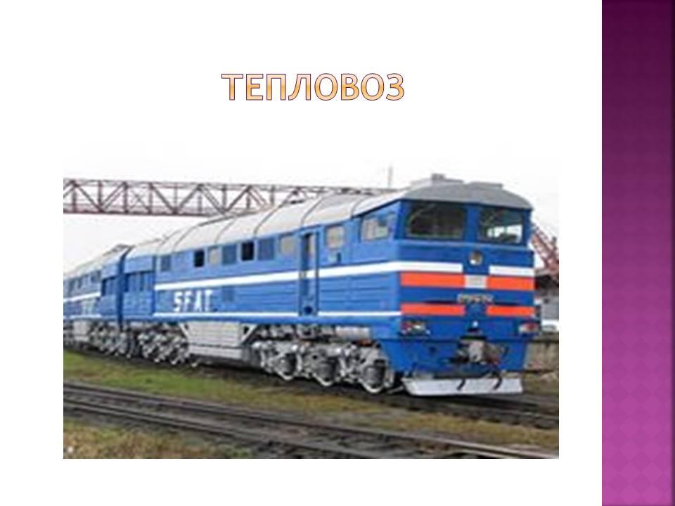 http://img-fotki.yandex.ru/get/3206/84718636.17/0_16f81a_15706f45_orig