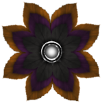 la_leaves flower 3.png