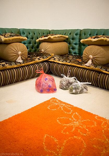 Катовая комната
