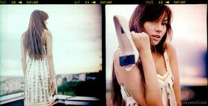 вырез Киев6C, девушка, Настя, портрет, фотосессия, 120