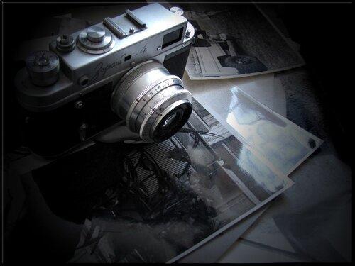 http://img-fotki.yandex.ru/get/3206/duke-mouse.13/0_15103_4ecc7507_L.jpg