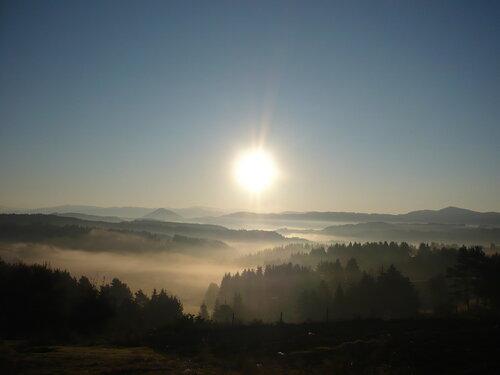 joro4varna — «Горные вершины» на Яндекс.Фотках