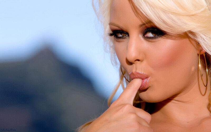 секс интим знакомства Лихославль (тверская обл) Классический секс Групповой секс
