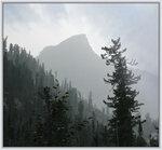 В горы на 30 дней 0_168a_4f1a3c6b_S