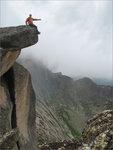 В горы на 30 дней 0_1828_f64fc002_S