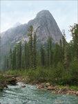 В горы на 30 дней 0_1911_989993f4_S