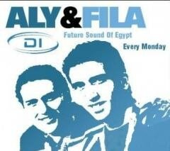 Aly and Fila - The Future Sound Of Egypt 050 (29-0 ...