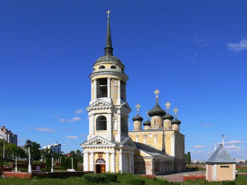 http://img-fotki.yandex.ru/get/3206/spokladov.4a/0_24e68_210488a3_XL