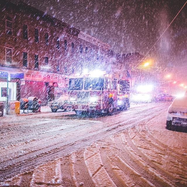 The Last Snow0.jpg