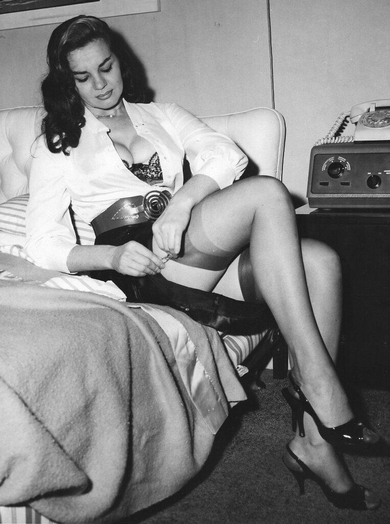 Anita Ventura.jpg