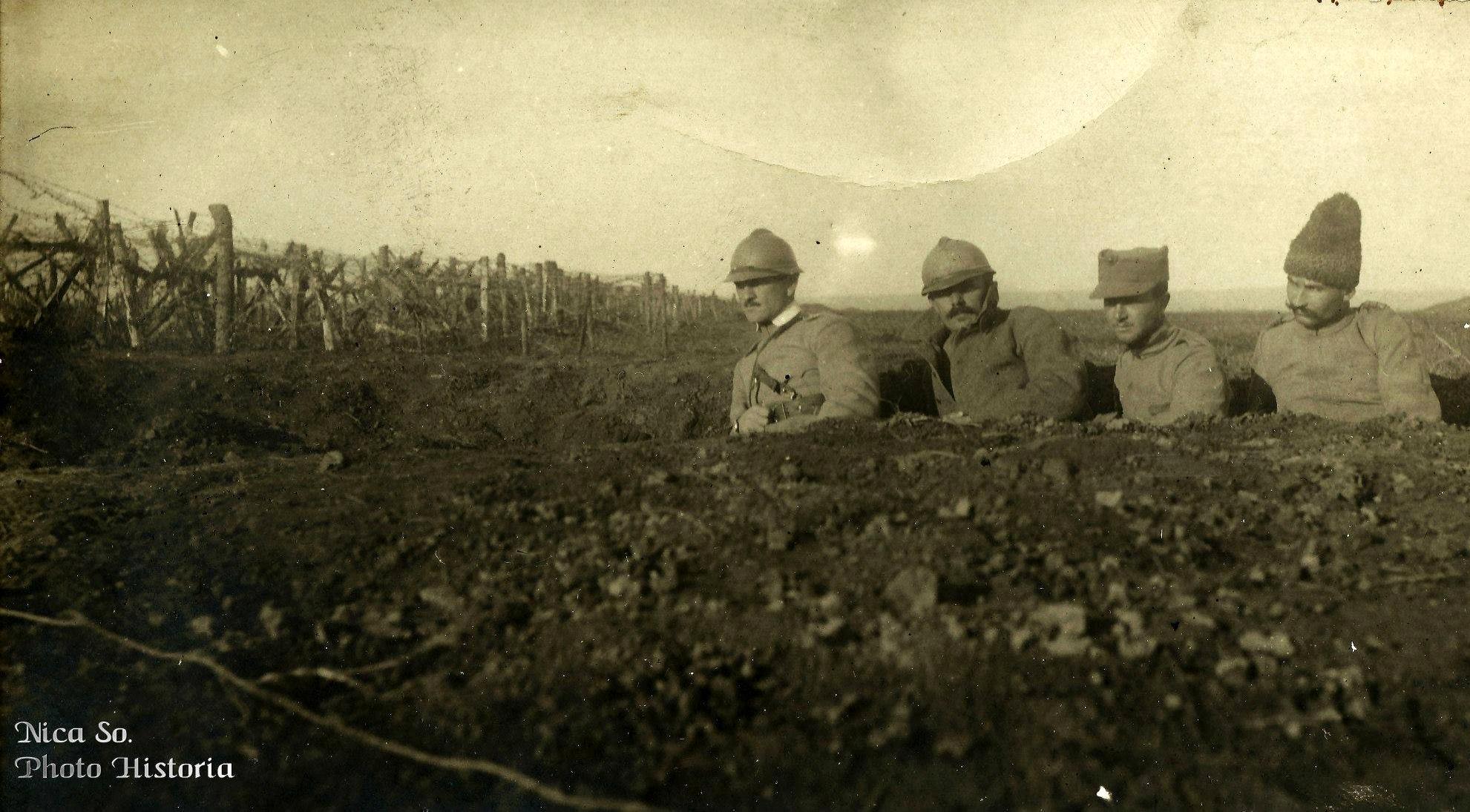 marasti-romanian-army-soldiers-world-war-world-war-1-ww1.jpg
