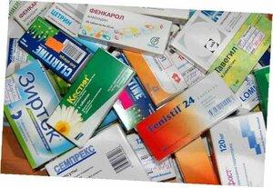 Поставщиков лекарств в Молдове накажут законодательно