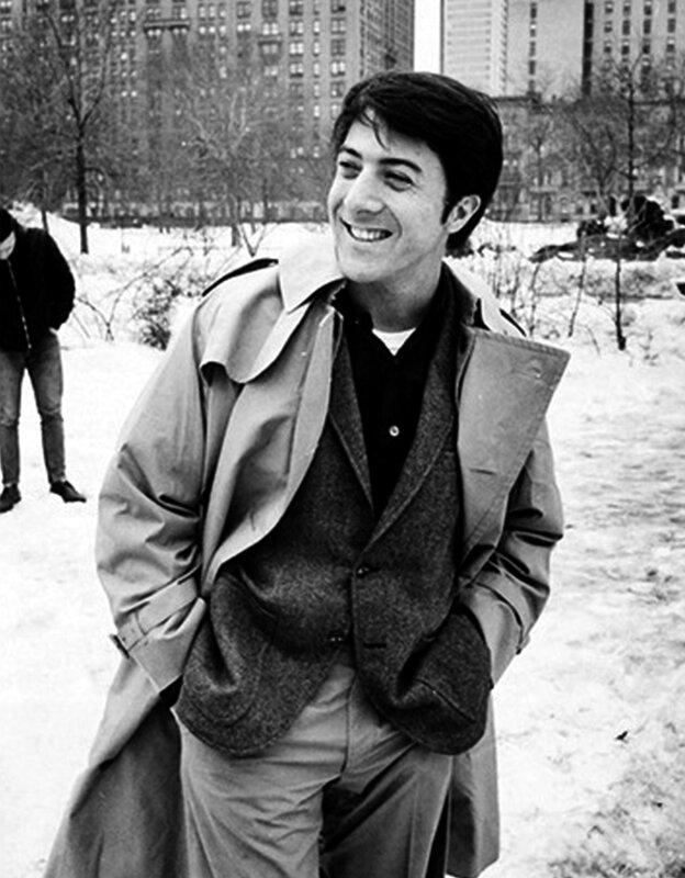 596 Дастин Хоффман - 1967.jpg