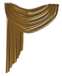 R11 - Curtains & Silk 2015 - 083.png