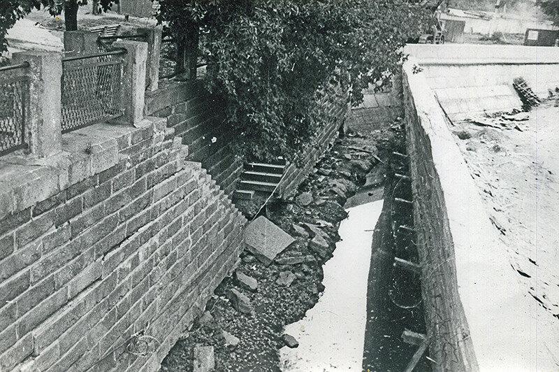 мост1978.jpg
