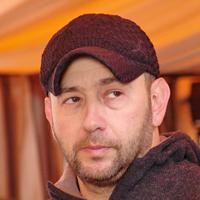 Фикс Дмитрий Яковлевич