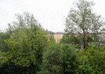 1. В Тверской области ожидаются гроза и сильный ветер.JPG
