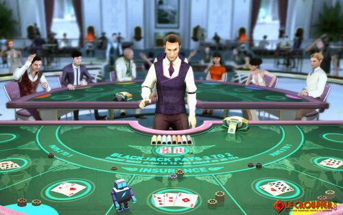 Играй в казино JoyCasino.com в лучшие игровые автоматы