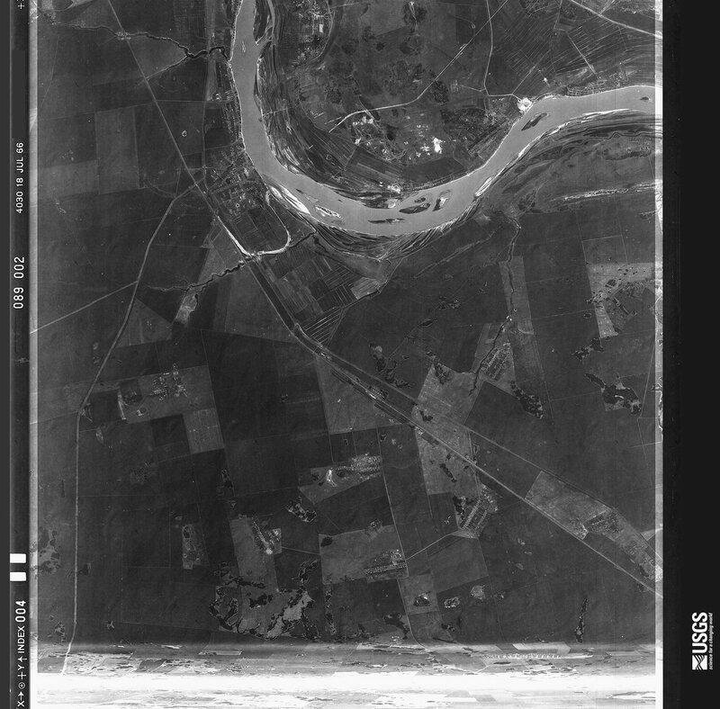 Омск 1966 (юг).jpg