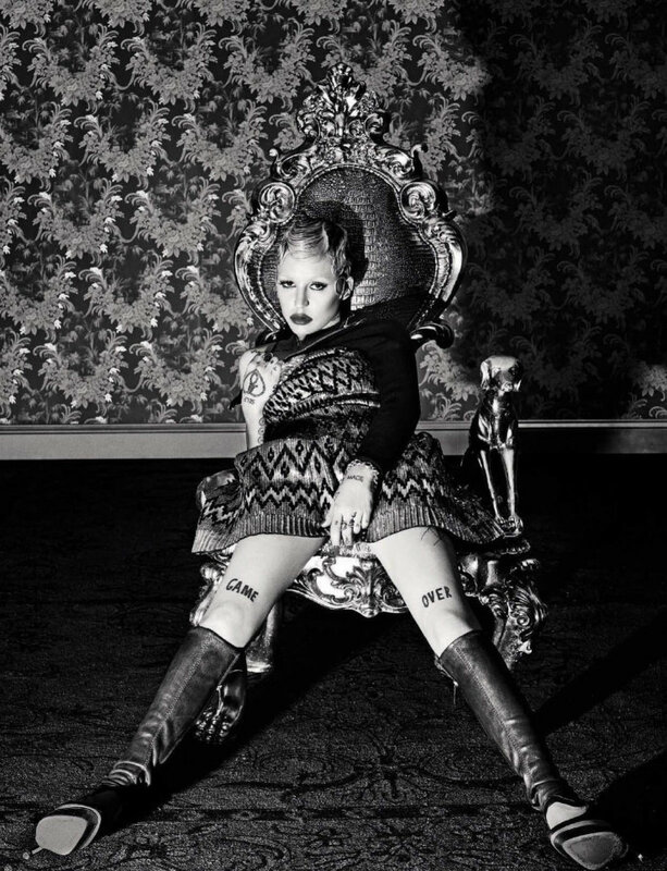 brooke-candy-by-steven-klein-for-vogue-italia-september-2015-1