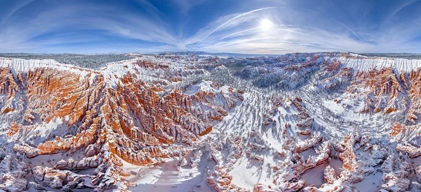 Красивые панорамные фотографии AirPano 0 131e50 e71e08cb orig