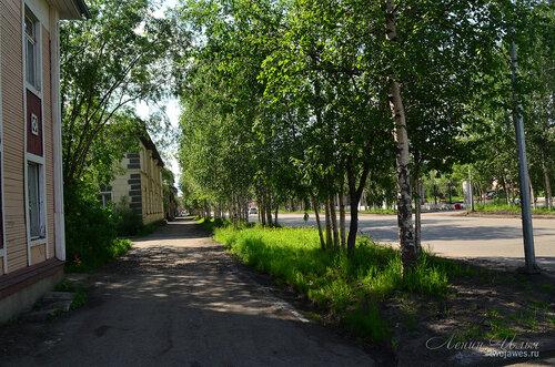 Фотография Инты №7752  Кирова 21 и 23 (СЭС) 21.06.2015_13:40
